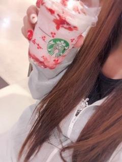 「♡♡♡」12/04(火) 08:37 | Marie(まりえ)の写メ・風俗動画