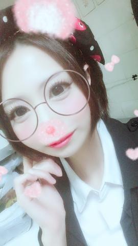 「1人で・・・♡///」12/04日(火) 10:32 | 現役単体AV女優 初音ルナの写メ・風俗動画