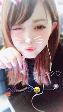 「腫れてる?」12/04(火) 11:24 | モカの写メ・風俗動画