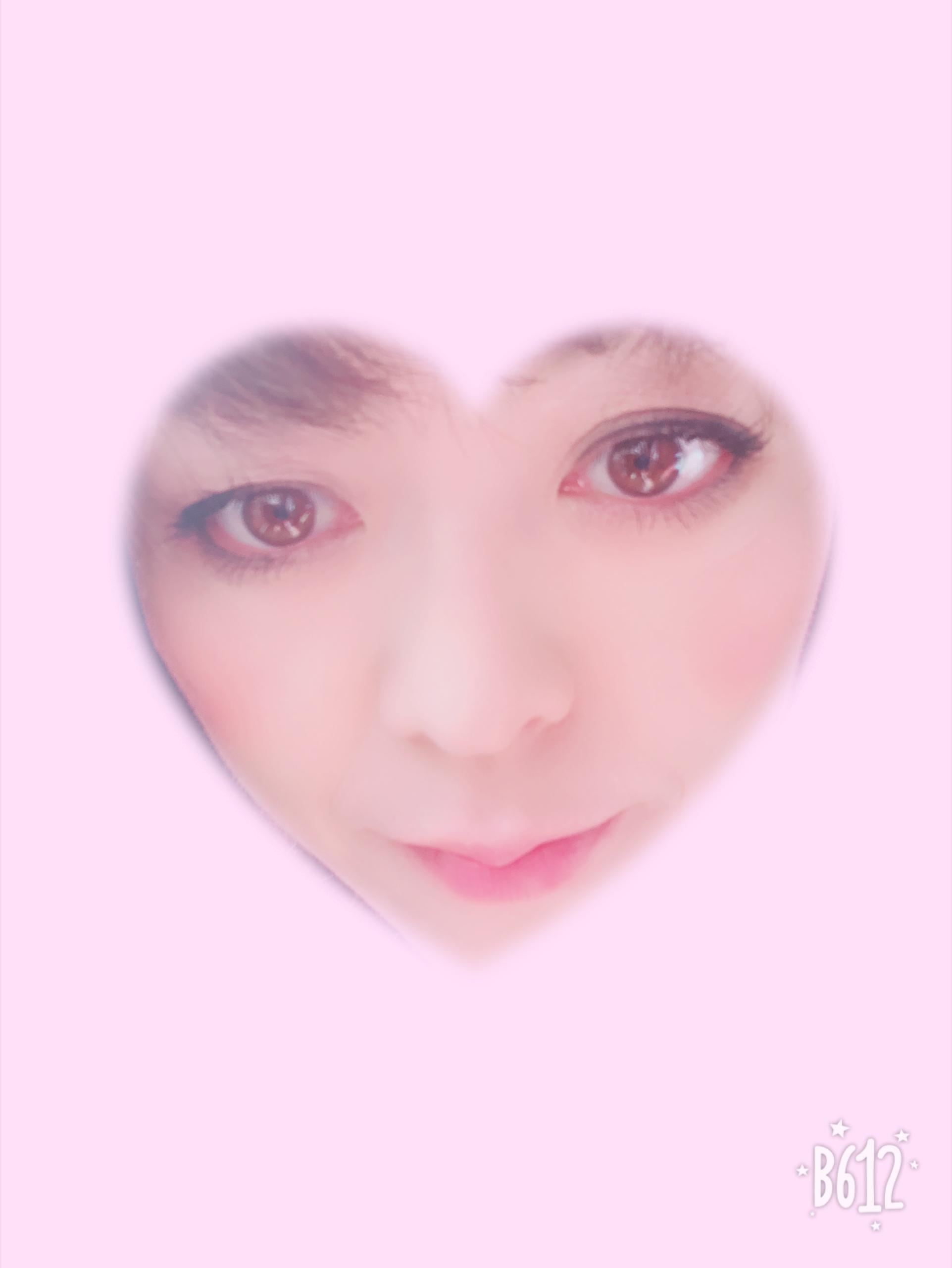 「お待ちしております」12/04(火) 11:32   桃子(ももこ)の写メ・風俗動画