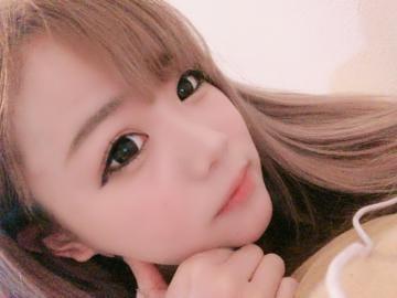 「おはよん」12/04(火) 11:32 | メルの写メ・風俗動画