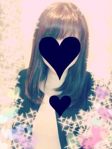 「昨日のお礼??」12/04(火) 11:49 | えりさの写メ・風俗動画
