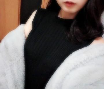 「なかみ ( ??? )」12/04(火) 14:11 | ののかの写メ・風俗動画