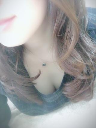 「今週の出勤予定です☆」12/04(火) 14:36   しおりの写メ・風俗動画