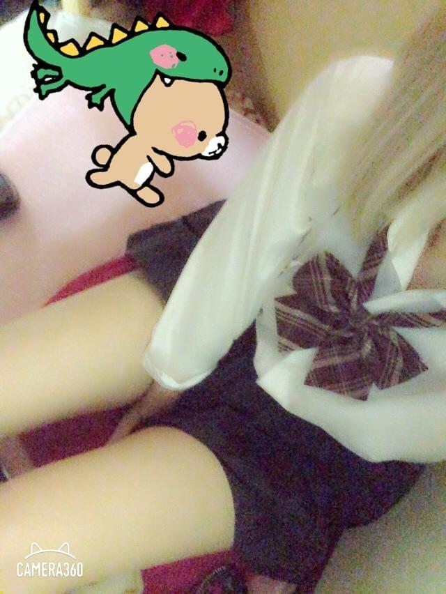「れんです(`・ω・´)」12/04(火) 14:42 | れんの写メ・風俗動画