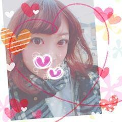 「あったかぁい」12/04(火) 15:42 | まゆりちゃんの写メ・風俗動画