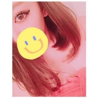 「こんばんは⋆͛*͛*✭」12/04(火) 17:18 | ☆りな☆の写メ・風俗動画