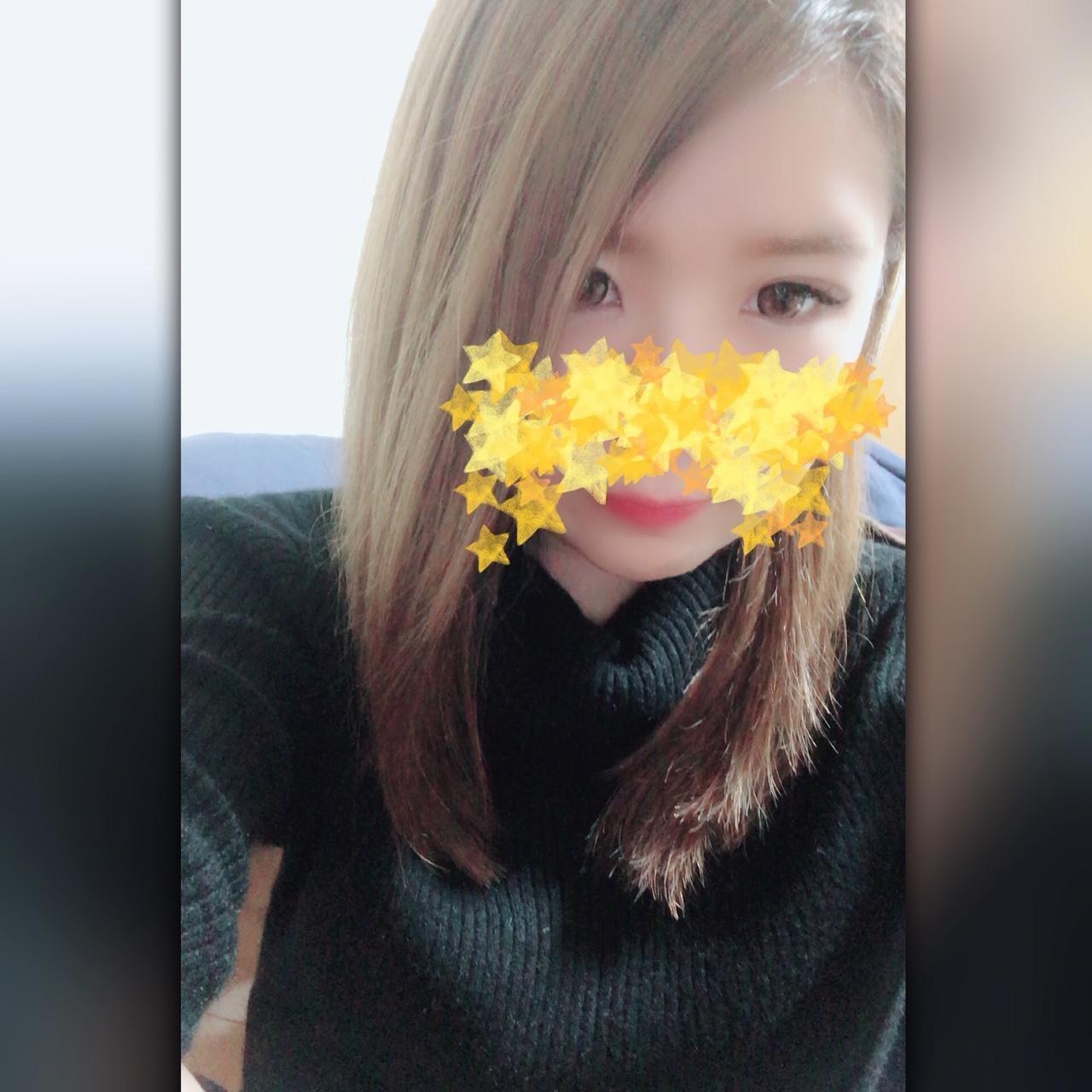 「しゅっきん.* .*.」12/04(火) 17:42   まほの写メ・風俗動画