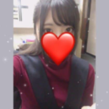 「出勤しました(*´꒳`*)」12/04(火) 17:49 | ミオの写メ・風俗動画