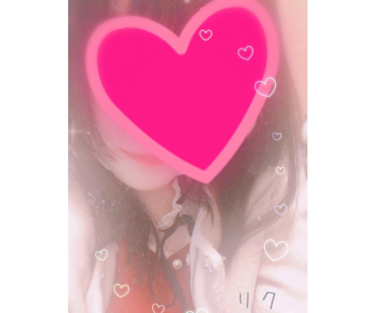 「雨‥」12/04日(火) 20:31   リクの写メ・風俗動画