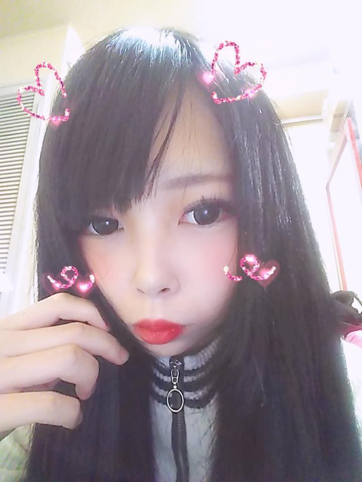 「おはようございます(*´ω`*)」12/04(火) 21:18 | ほのか【池袋店】の写メ・風俗動画