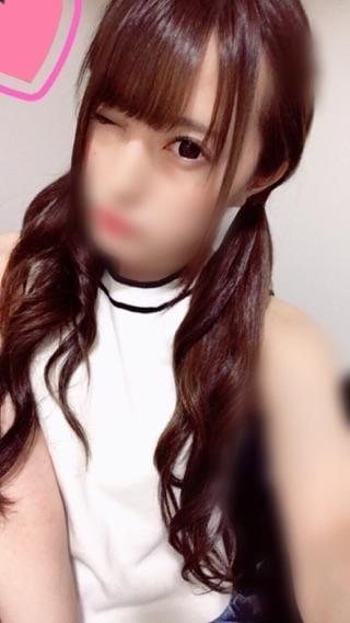 「ありがとう」12/04(火) 22:34 | ちあきの写メ・風俗動画