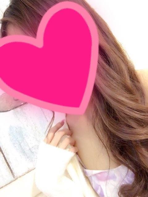 「ひまだよお」12/04(火) 22:41 | ゆりあの写メ・風俗動画
