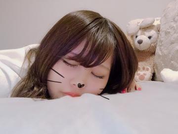 「_(   _'ω')_」12/04(火) 22:57 | りのの写メ・風俗動画