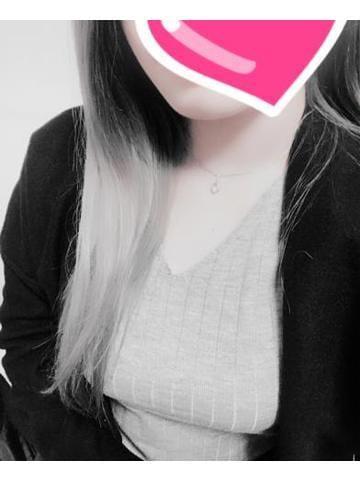 「お礼??」12/04(火) 23:03 | みほの写メ・風俗動画