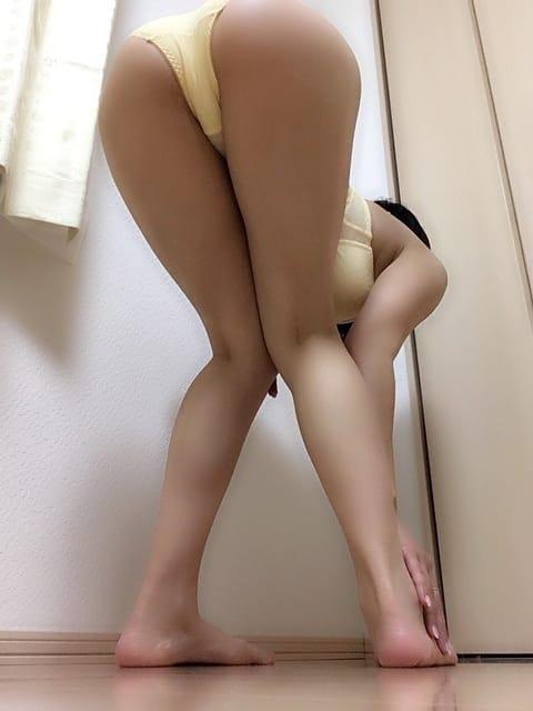 「ほめ殺し?笑」12/04(火) 23:13 | ドレミの写メ・風俗動画