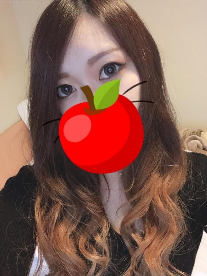 「ありがとうございました❤︎」12/05日(水) 01:02 | 【素人美少女】りんごの写メ・風俗動画