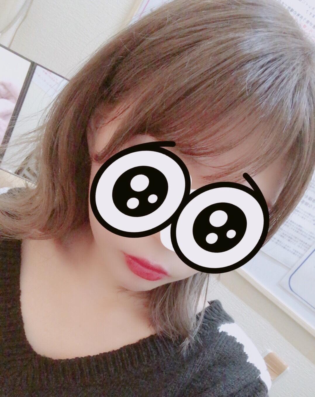 「出勤」12/05(水) 01:20 | ナギの写メ・風俗動画