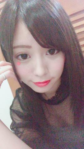「そーいえば」12/05(水) 01:25 | きらの写メ・風俗動画