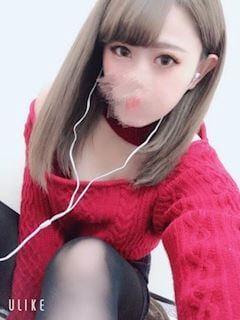「おはよう!!」12/05(水) 12:02 | モカの写メ・風俗動画