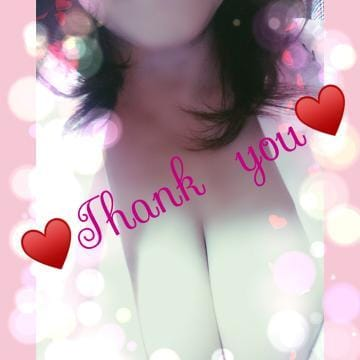 「お礼?」12/05(水) 16:07   【熟女】かおりの写メ・風俗動画