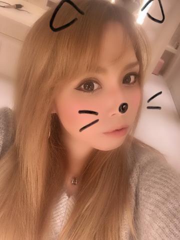 「明日出勤しますぅ!」12/05日(水) 17:00 | ゆめかの写メ・風俗動画