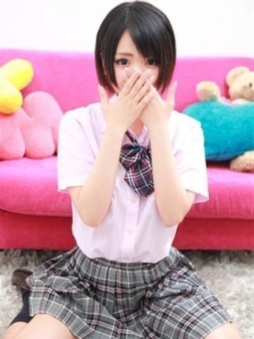 「こんばんは☆」12/05(水) 17:04 | きょうの写メ・風俗動画
