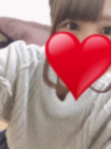 「久しぶりの…」12/05(水) 17:34 | みるの写メ・風俗動画