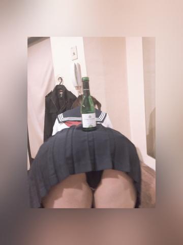「禁酒って言ってたよね」12/05(水) 22:02 | まなみの写メ・風俗動画