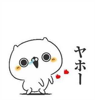 「いまは…」12/05(水) 22:33 | りりあ【S級☆ミニマム美尻M妻】の写メ・風俗動画
