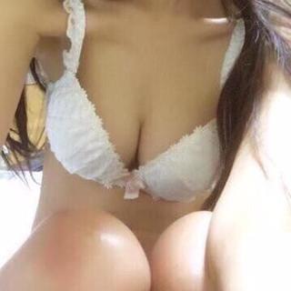 「うれしー♡」12/05(水) 23:26 | 星咲せいらの写メ・風俗動画