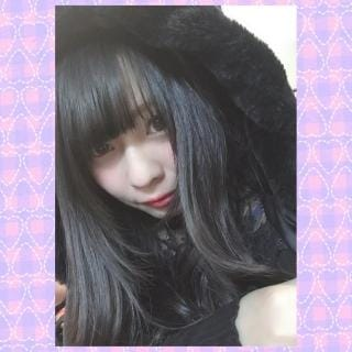 「まっくろくろすけ」12/06(木) 00:01 | りあの写メ・風俗動画