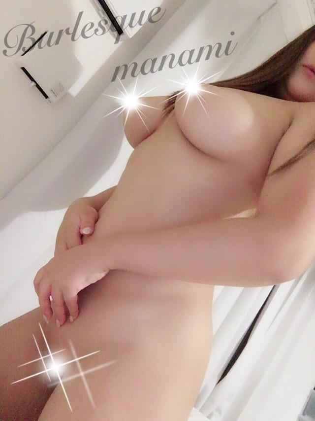 「あしたね♡」12/06(木) 00:10 | まなみの写メ・風俗動画