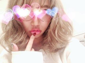 「こんばんは...♪*゚」12/06日(木) 00:52 | りなの写メ・風俗動画