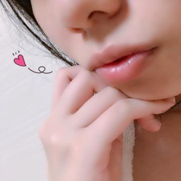 「アイス〜」12/06(木) 01:10 | いおりの写メ・風俗動画