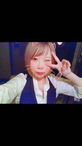 「こんにちわ」12/06(木) 08:02 | のぞみの写メ・風俗動画