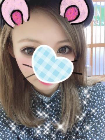 「おはよう」12/06(木) 10:42 | きららの写メ・風俗動画