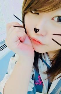 「-無題-」12/06日(木) 10:42 | ★優羽(ゆう)★の写メ・風俗動画