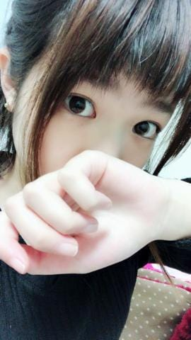 あさみ「出勤しました?」12/06(木) 11:06 | あさみの写メ・風俗動画