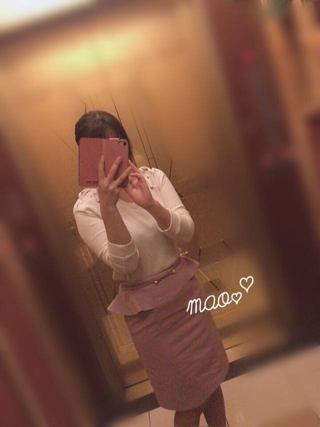 「あめあめ」12/06(木) 12:09 | まおの写メ・風俗動画