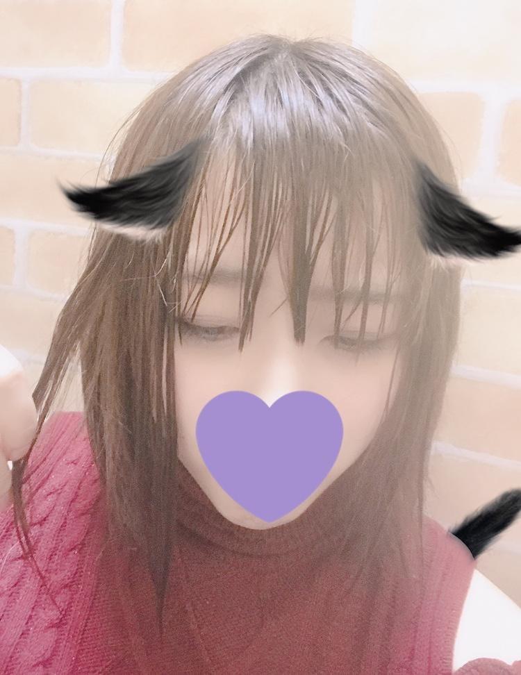 いのり「しゅっきん!」12/06(木) 12:50 | いのりの写メ・風俗動画