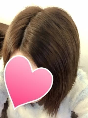 「出勤」12/06(木) 13:50   こはくの写メ・風俗動画