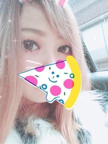 「ねむむん」12/06(木) 14:51 | ♡あずさ♡の写メ・風俗動画