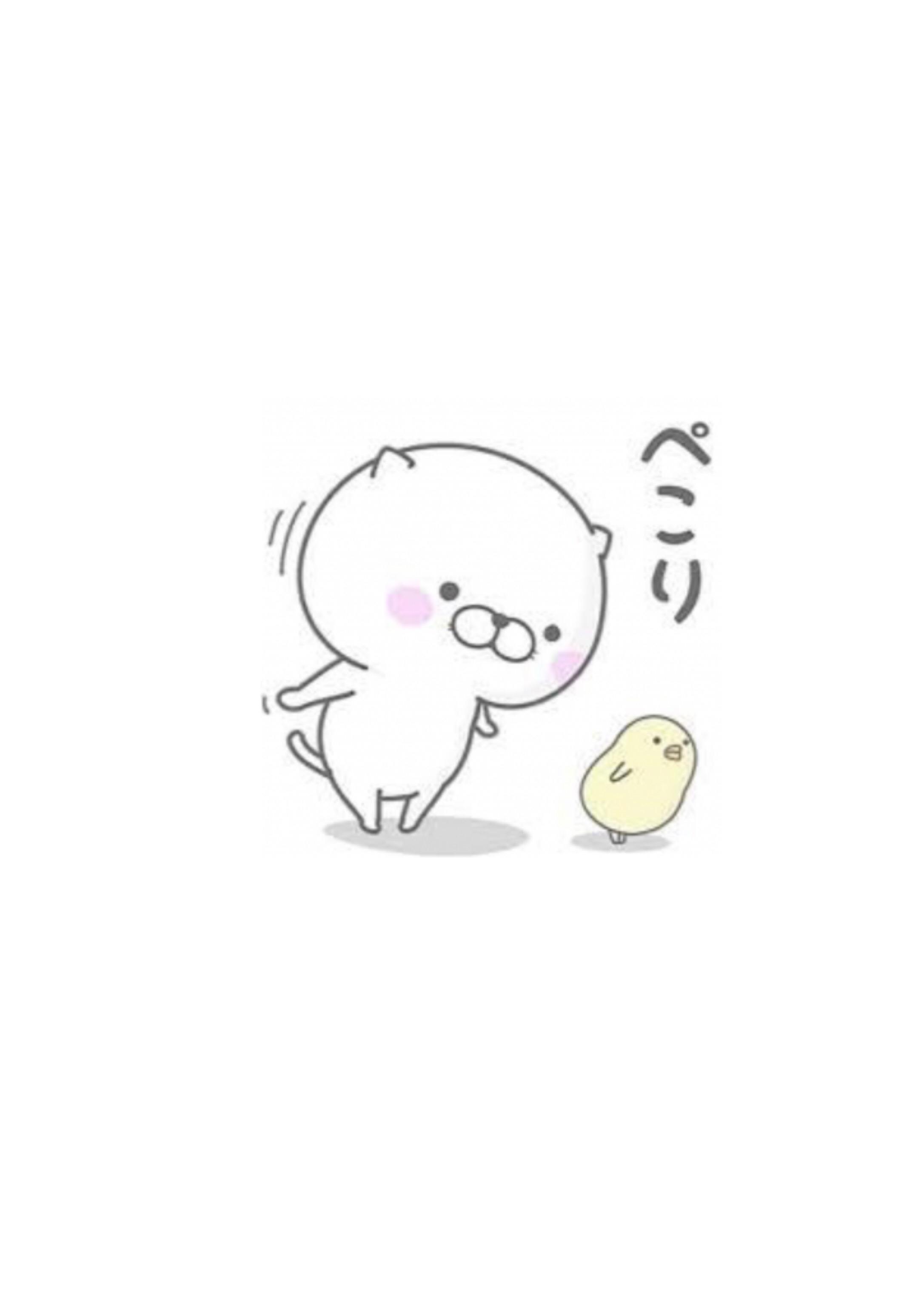「今日は寒いー!」12/06(木) 17:27 | 石川かおりの写メ・風俗動画