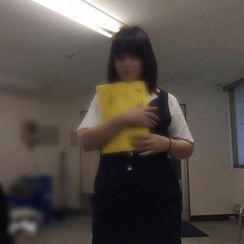 「どうですか?(*^^*)」12/06(木) 17:38 | 才賀むつみの写メ・風俗動画