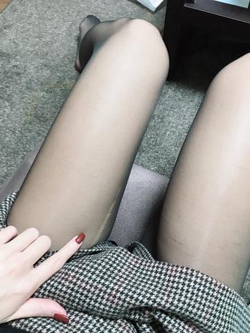 「omg??」12/06(木) 19:06 | 神楽れいなの写メ・風俗動画