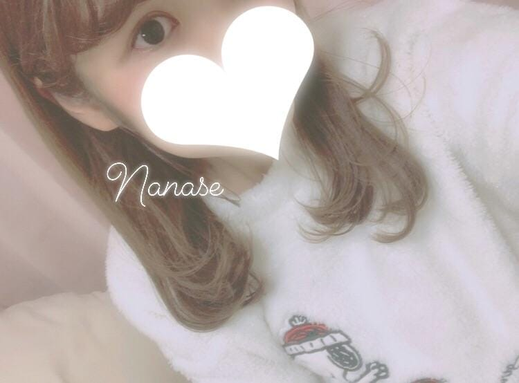 「ぷーん」12/06(木) 20:05 | ななせの写メ・風俗動画