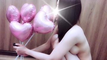 「昨日、福島区で遊んでくれた仲良し様(^o^)」12/06(木) 20:34 | みゆきの写メ・風俗動画