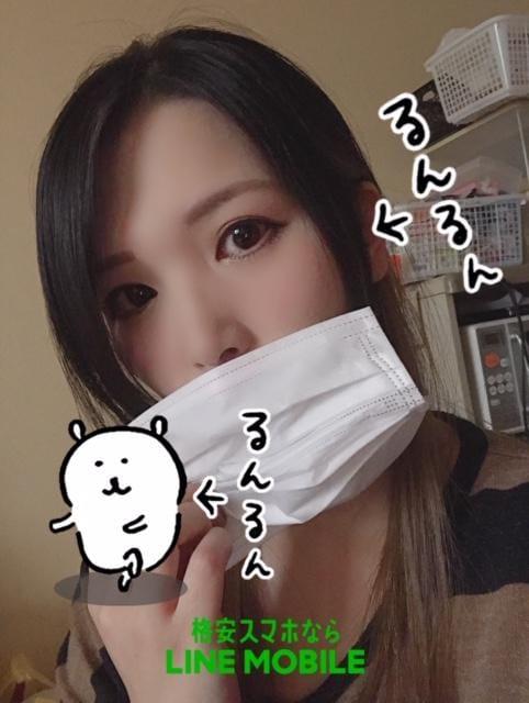「バン━(*´д`)ノ゙━チャ♪」12/06(木) 20:48 | りおんの写メ・風俗動画