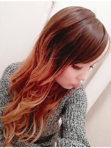 「初めまして!」12/06日(木) 21:11   白石 みおの写メ・風俗動画
